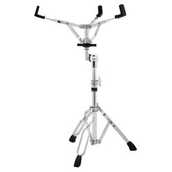 Mapex Stand support CC Tornado