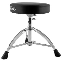 Mapex T561A tabouret assise ronde