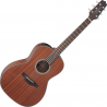 Takamine GY11MENS New Yorker