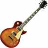 EKO - Starter - VL-480 Honey Burst