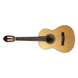 GUITARE CORT AC70 3/4 GAUCHER OPEN PORE