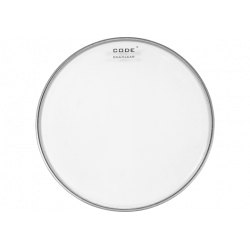 """CODE DRUMHEADS - DNA 12"""""""
