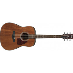 Ibanez AW54-OPN - open pore natural