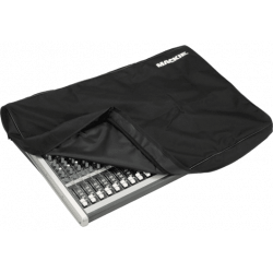 Mackie 2404-VLZ-COVER housse mixeur