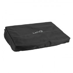 Showtec Dustcover LAMPY 20