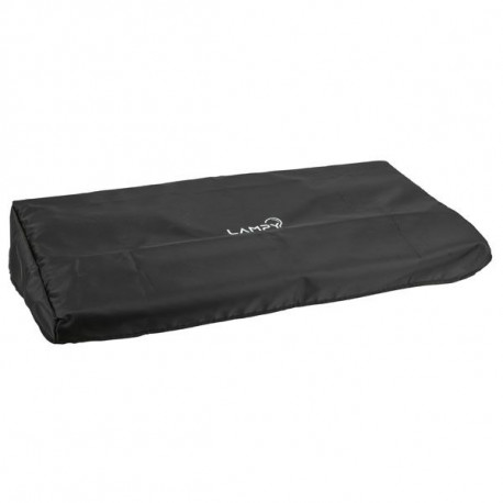 Showtec Dustcover LAMPY 40
