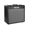 NUX - MIGHTY-40-BT Ampli Guitare