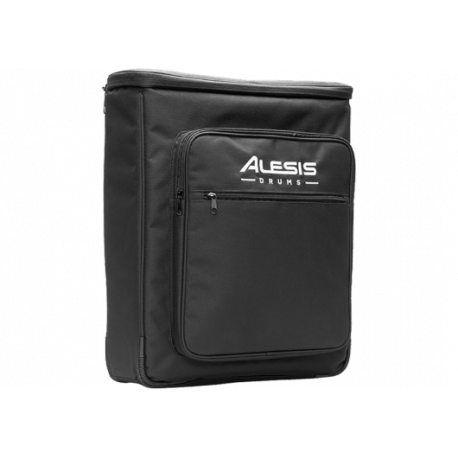 Alesis - SAC STRIKE MULTIPAD