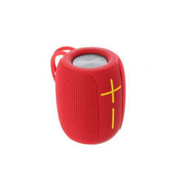 YOURBAN GETONE 25 RED