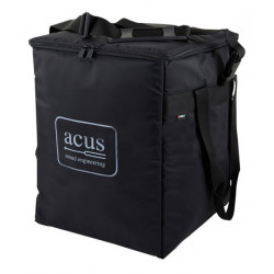 Acus One For Street 10 bag